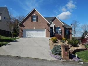 2143 Elm Grove Lane, Knoxville, TN 37932