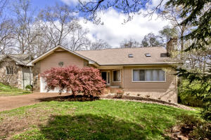 138 Oostanali Way, Loudon, TN 37774