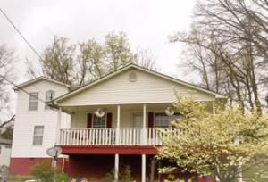 2912 Woodmont Rd, Knoxville, TN 37917