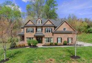 141 Rockbridge Greens Blvd, Oak Ridge, TN 37830