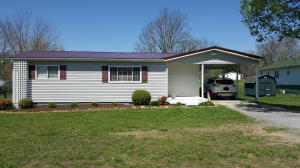 7511 N Ruggles Ferry Pike, Knoxville, TN 37924