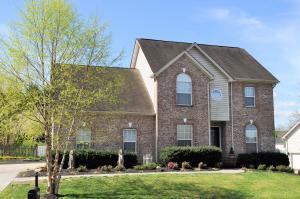 7117 Hannah Brook Rd, Knoxville, TN 37918