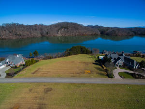 200 Bay Pointe Drive, Vonore, TN 37885