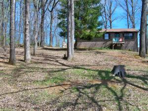 473 Ritz View Drive, Blaine, TN 37709