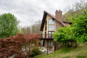 334 River Rd, Andersonville, TN 37705