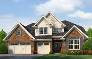Lot 88 Lakehurst Ln, 3, Knoxville, TN 37934