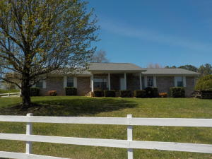 175 Shane Lane, Bean Station, TN 37708