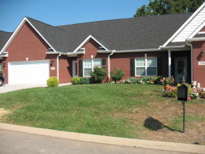 7531 Napa Valley Way, 52, Knoxville, TN 37931