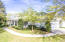 2139 Council Fire Drive, Knoxville, TN 37918