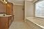 Master Bath - Custom Cabinets