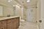 Bath 3 - Hall Bath