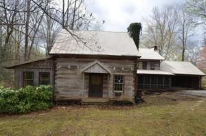 1516 Deerfield Rd, Rutledge, TN 37861