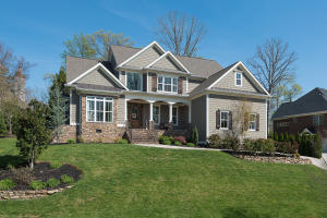 854 Belle Grove Rd, Knoxville, TN 37934