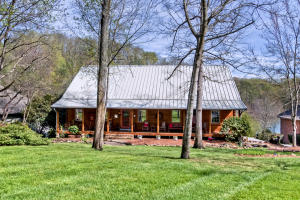 170 Noya Point, Loudon, TN 37774