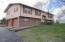 112 Circle Drive, Wartburg, TN 37887