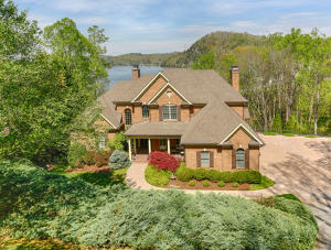 3125 Great Wood Way, Knoxville, TN 37922