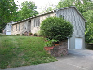 302 Oran Rd, 8, Knoxville, TN 37934