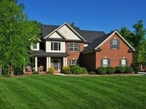 12669 Providence Glen Lane, Knoxville, TN 37934