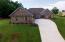135 Osprey Circle, Vonore, TN 37885