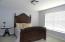 Upstairs Guest Bedroom 3
