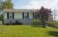 706 Fretz Rd, Knoxville, TN 37934