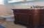 "new ""cabinet"" bath vanity"