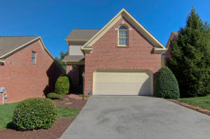 8524 Oxford Drive, Knoxville, TN 37922
