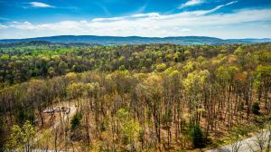 Green Ridge Trail - Lot #35, Harriman, TN 37748