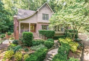 204 Winmont Turn, Knoxville, TN 37922