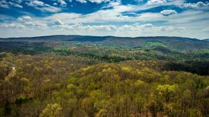 Green Ridge Trail - Lot #19, Harriman, TN 37748