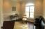 Office/den/3rd BR