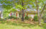 504 Carlyle Rd, Knoxville, TN 37934
