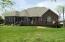 10440 Laurel Pointe Lane, Knoxville, TN 37931