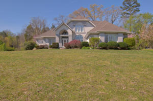 7709 Pelleaux Rd, Knoxville, TN 37938