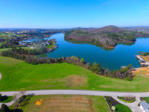 199 Bay Pointe Drive, Vonore, TN 37885