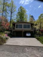 369 Lakeview Lane, Andersonville, TN 37705