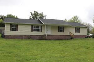 306 White Oak Drive, Seymour, TN 37865