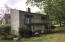 505 Lost Tree Lane, Farragut, TN 37934