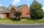 228 Fordham Way, Knoxville, TN 37934