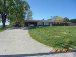 1317 E Emory Rd, Knoxville, TN 37938
