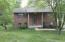 336 Peterson Rd, Knoxville, TN 37934