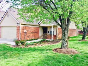 818 Farragut Commons, Knoxville, TN 37934
