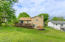 908 Tree Trunk Rd, Knoxville, TN 37934