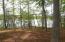 238 Chickasaw Lane, Loudon, TN 37774