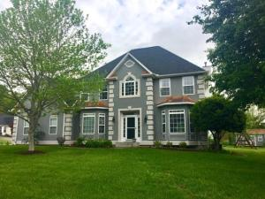 6936 Cardindale Drive, Knoxville, TN 37918