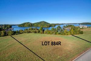 L884r Bay Pointe Drive, Vonore, TN 37885