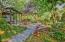 1515 Edith Lane, Lenoir City, TN 37771