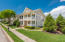 320 Park Place Blvd, Knoxville, TN 37934