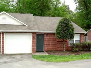 6806 Spring Glen Way, Knoxville, TN 37919