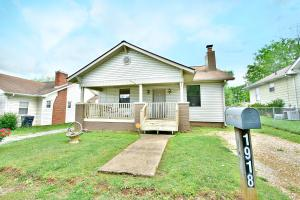 1918 Lawson Ave Ave, Knoxville, TN 37917